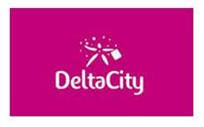 DeltaCity