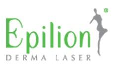 Epilion