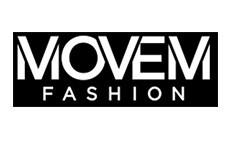 Movem fashion