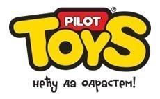 Pilot Toys